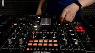 Mix from the Box #65 | Golitcin