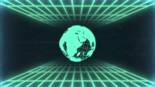 Méle & Bontan featuring Clementine Douglas - Take Control (Extended Mix)